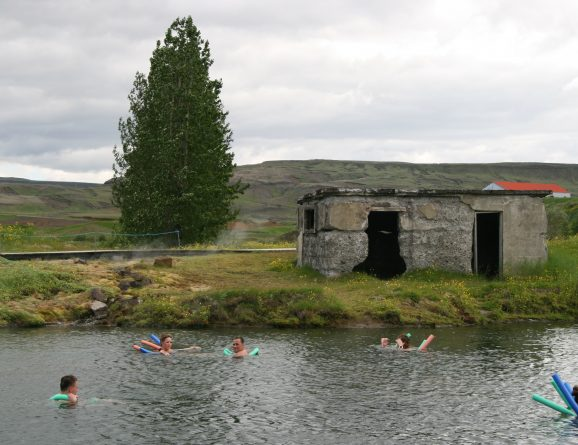 Iceland S Best Hot Pots And Pools Outdoor Swimming Society Outdoor Swimming Society