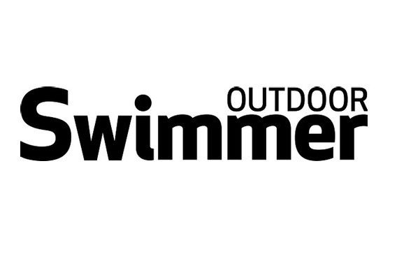 Outdoor-Swimmer-mag-logo