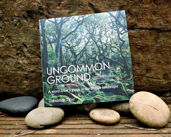 UncommonGround