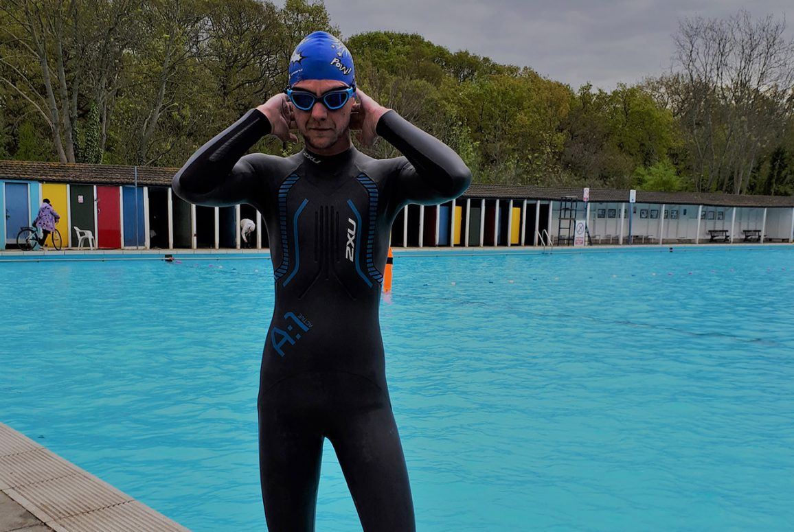 661443978b1 The Great Wetsuit Test – Outdoor Swimming Society Outdoor Swimming ...