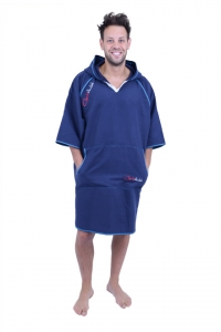 TOWELLING CHANGING ROBES REVIEW – Outdoor Swimming Society Outdoor ... 9080d03e7