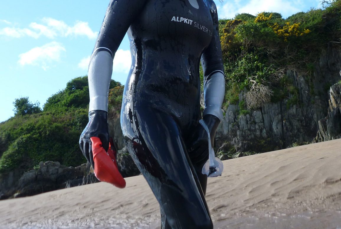 953b8fa87d A wetsuit that incorporates all the key design considerations of warmth