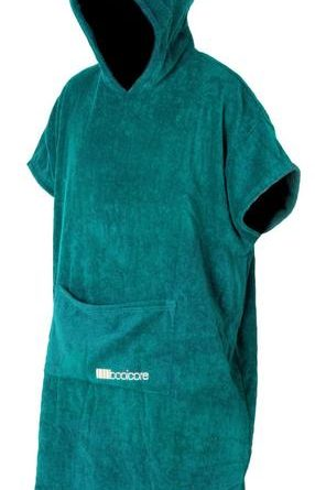 fc127b9d00 TOWELLING CHANGING ROBES REVIEW – Outdoor Swimming Society Outdoor ...