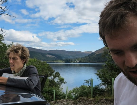 outdoor-swimming-society-blog-create-your-own-swim