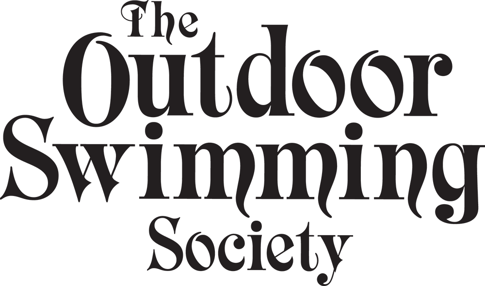 outdoor-swimming-society-transparent-logo