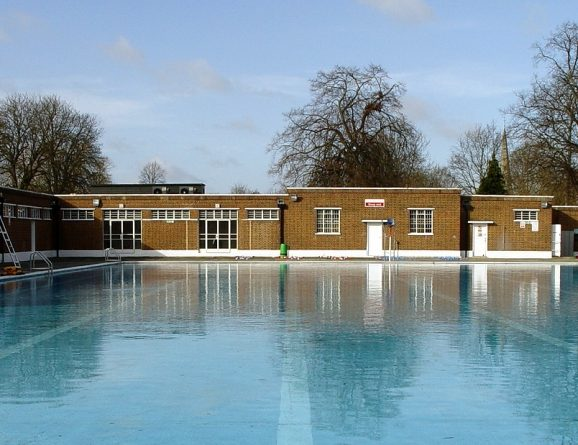 oss-winter-lidos-brockwell