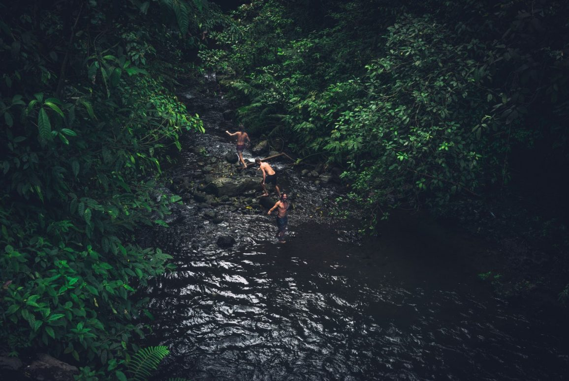 outdoor-swimming-society-story-find-the-others-marvin-meyer