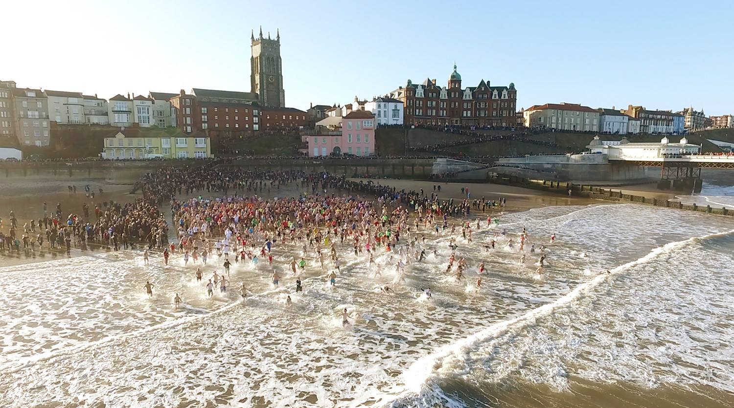 outdoor-swimming-society-features-festival-swim-list-cromer