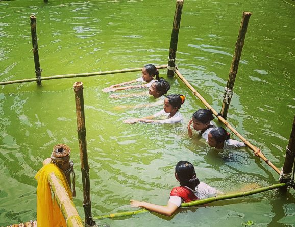outdoor-swimming-society-story-post-swimming-bay-bengal-becky-horsbrugh
