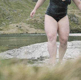 outdoor-swimming-society-feature-story-big-thighs-2