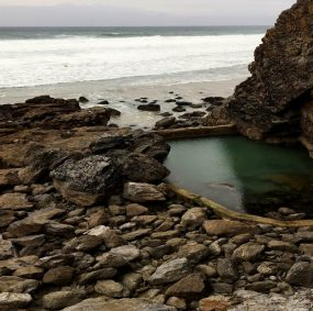 outdoor-swimming-society-feature-story-100-swims-porthtowan
