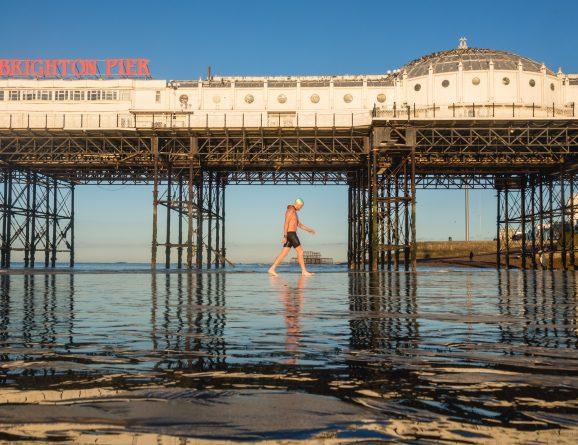outdoor-swimming-society-news-follow-friday-kevin-meredith