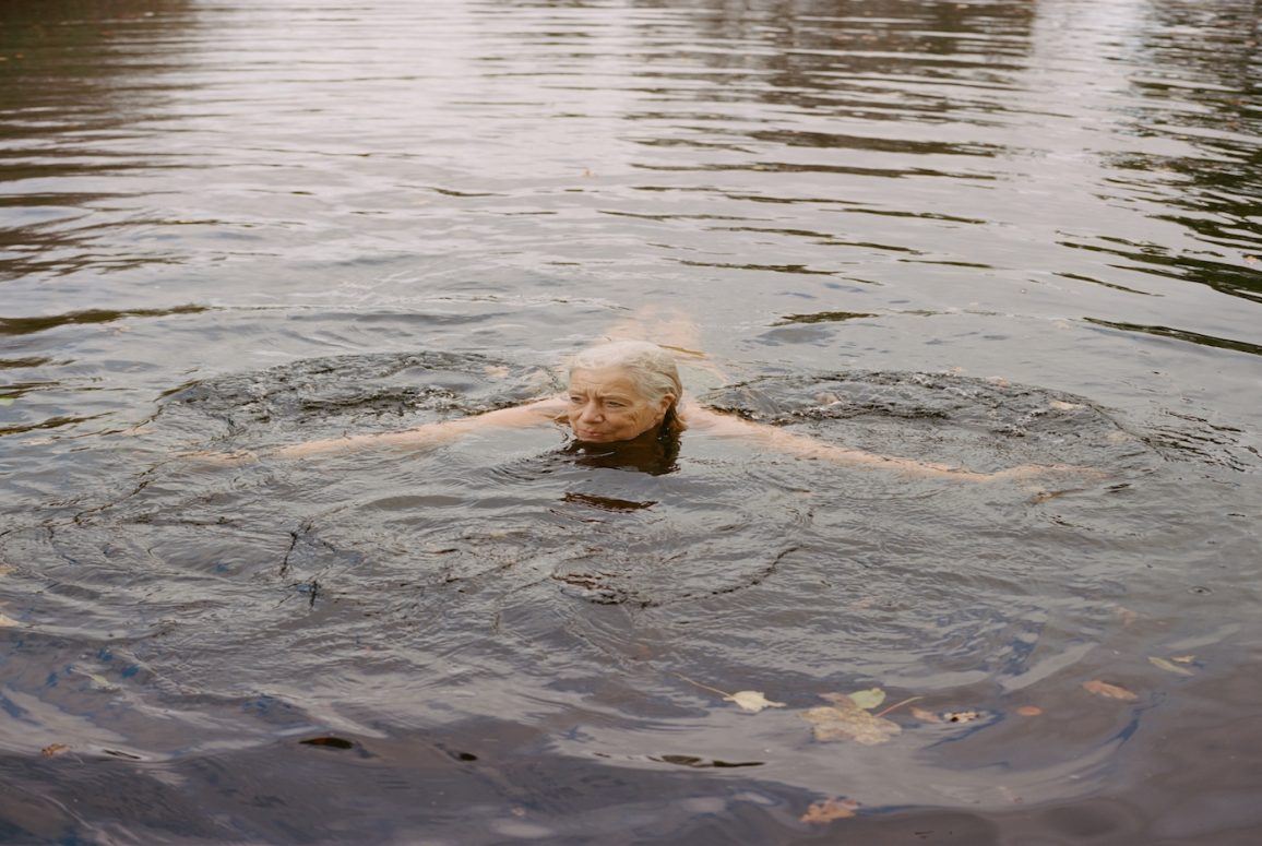 outdoor-swimming-society-story-love-your-river-5