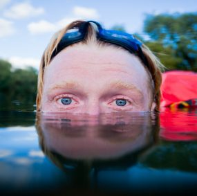 love-your-rivers-outdoor-swimming-society-patron-alistair-humphreys