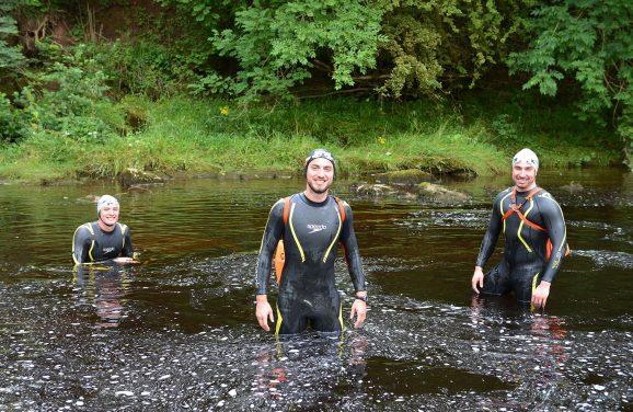 outdoor-swimming-society-news-swim-wild