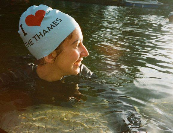 outdoor-Swimming-Society-city-swimming-main