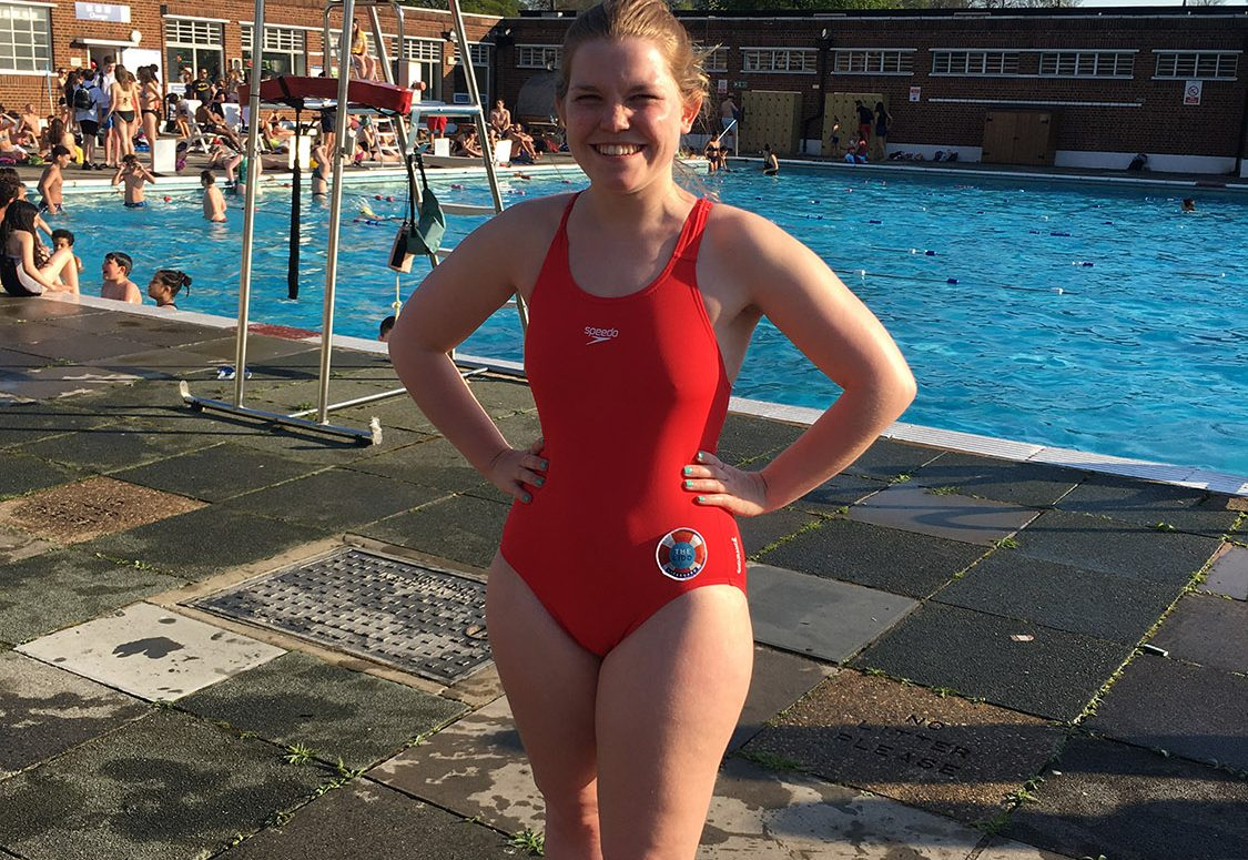 outdoor-swimming-society-joy-of-lidos-libby-page