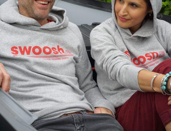 shop-swoosh-2018-unisex-grey-hoodie