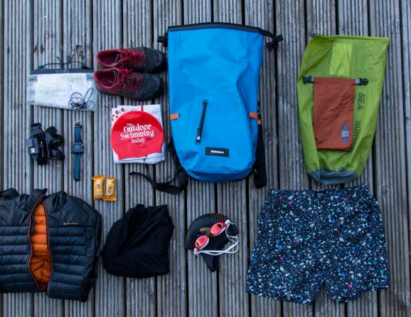 features-whats-in-kit-bag-calum-maclean