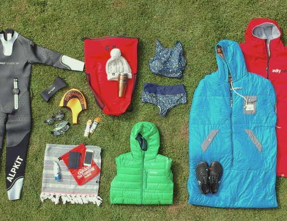 features-whats-in-kit-bag-kate-rew