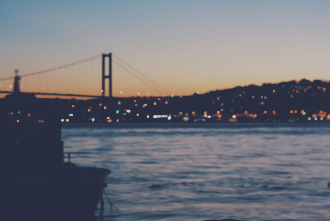 hellespont-istanbul-emre-gencer-95245-unsplash