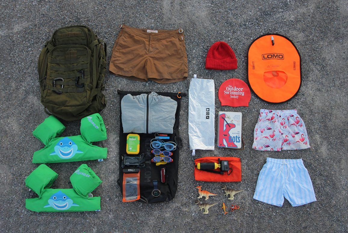 features-whats-in-kit-bag-swimstaman