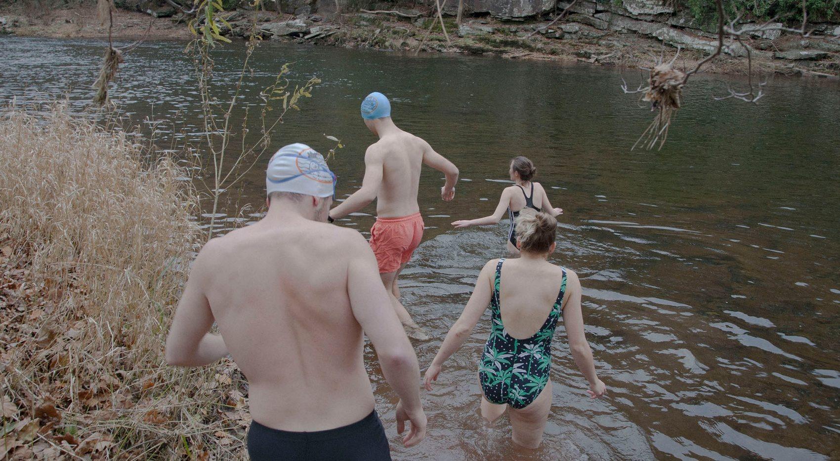 Wild Swim Map Wild Swim Groups: The UK List – Outdoor Swimming Society Outdoor