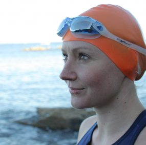 bb620c825c9 The OSS Team – Outdoor Swimming Society Outdoor Swimming Society