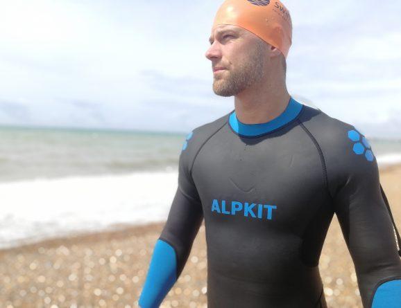 SwimTrek - Terrapin