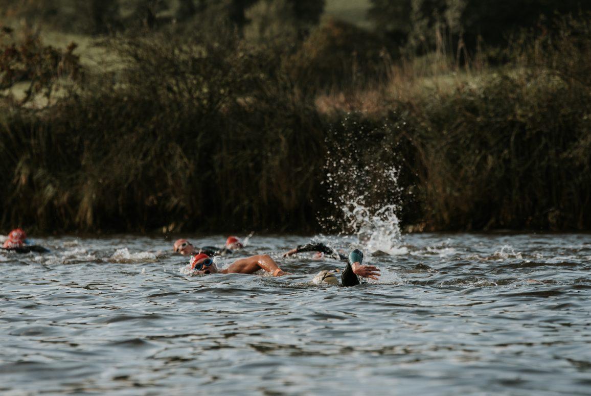 Dart 10k 2019 Outdoor Swimming Society JR (160)