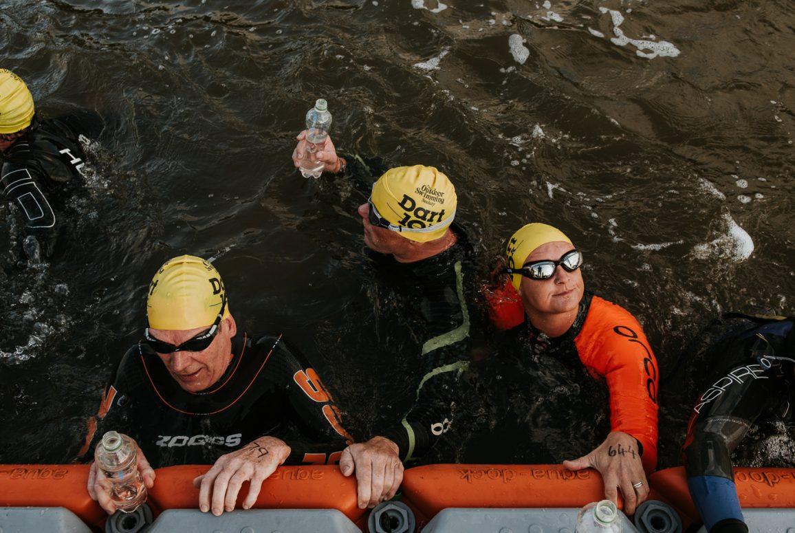 Dart 10k 2019 Outdoor Swimming Society JR (191)