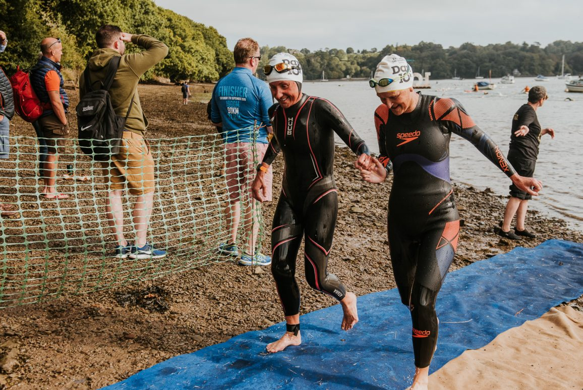 Dart 10k 2019 Outdoor Swimming Society JR (254)