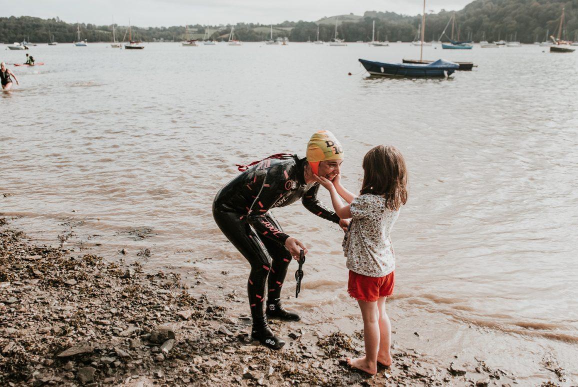 Dart 10k 2019 Outdoor Swimming Society JR (259)