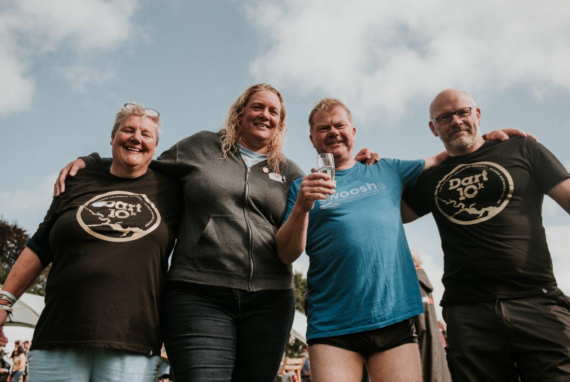 Dart 10k 2019 Outdoor Swimming Society JR (339)