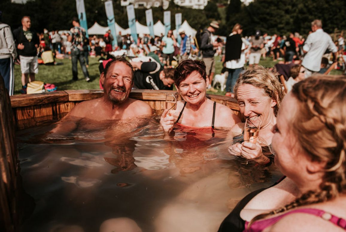 Dart 10k 2019 Outdoor Swimming Society JR