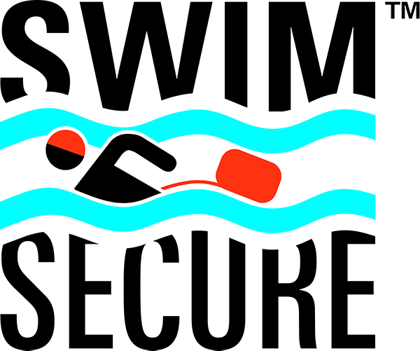 swim secure logo