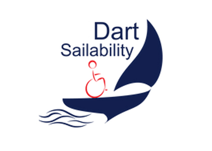 dart sailability logo