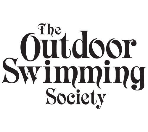 OSS logo square